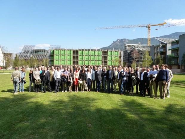 Zintek e gli obiettivi 202020: un traguardo da raggiungere insieme