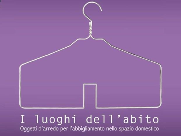 Al via il bando internazionale di design I Luoghi dell'abito