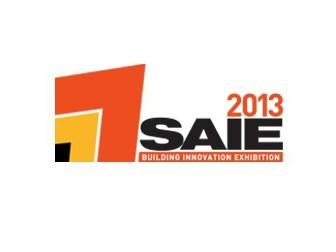 Al via oggi a Bologna la 49ma edizione di SAIE, il Salone dell'Innovazione Edilizia