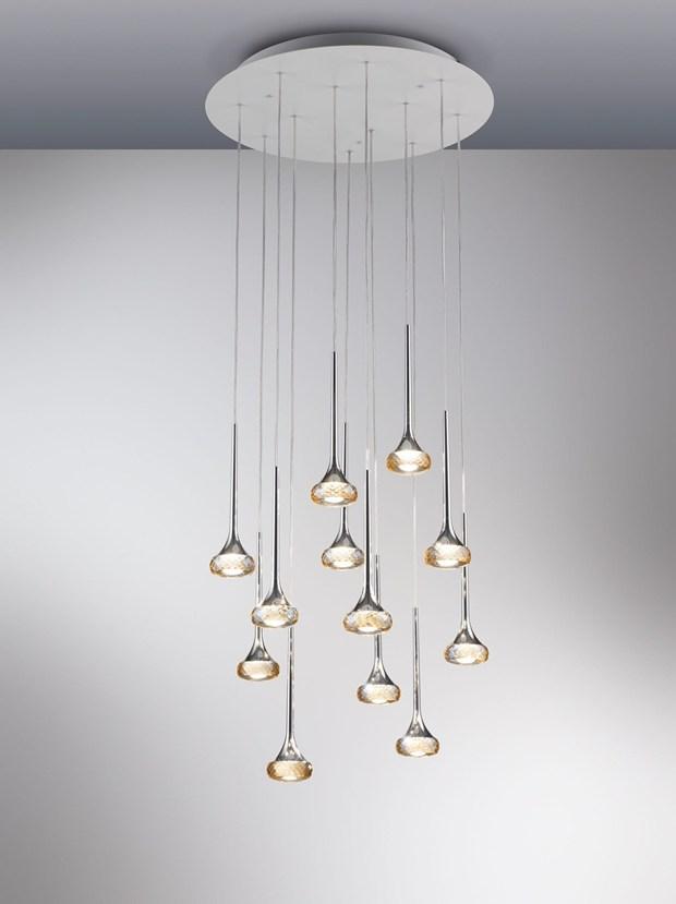 Axo Light: focus sulla collezione Fairy