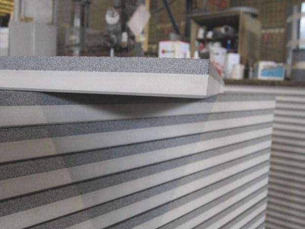 Twin Floor Nesite: il pavimento ecologico che migliora il comfort acustico