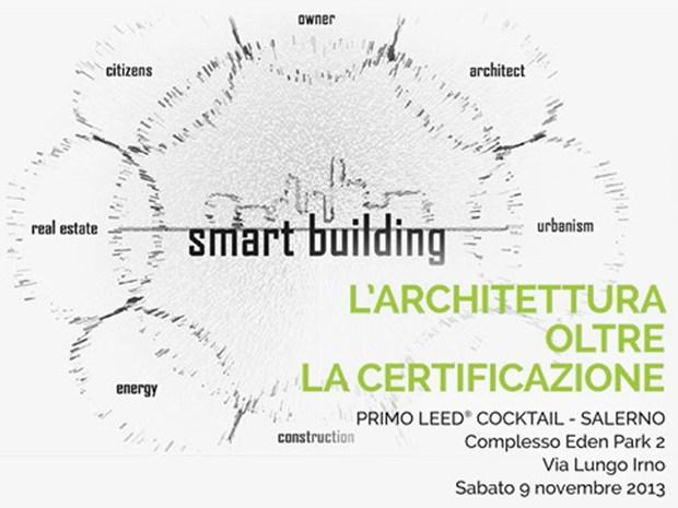 Atlas Concorde a Salerno per dare il proprio contributo in tema di riqualificazione urbana