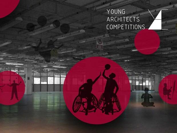 YAC lancia il nuovo concorso di idee Space to Culture