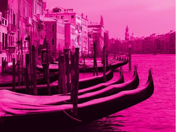 Venezia: Open Design Italia 2013 al via dal 22 novembre