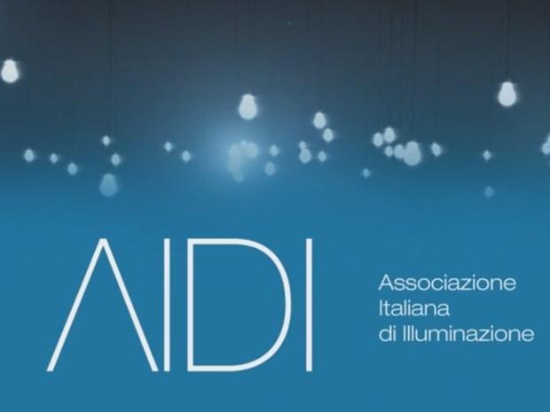 AIDI lancia il concorso Riprendi-ti la città