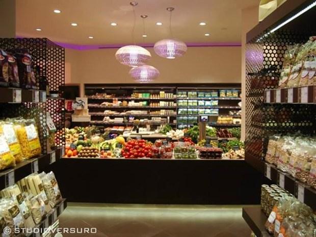Al via due concorsi per architetti e food-designers