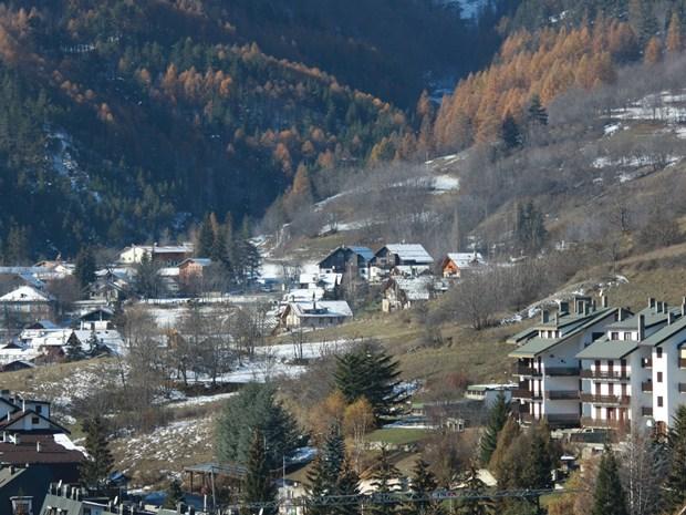 Al via in concorso Plan Revel Abitare la montagna
