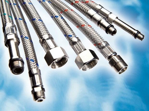 Platinox® SLP di Parigi Industry: una soluzione eccellente per ogni tipo di rubinetto, in tutto il mondo