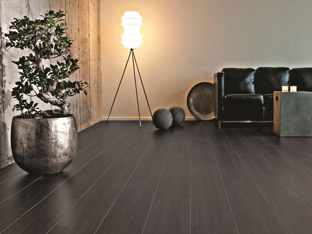 Woodco presenta i laminati High-Tech BerryAlloc