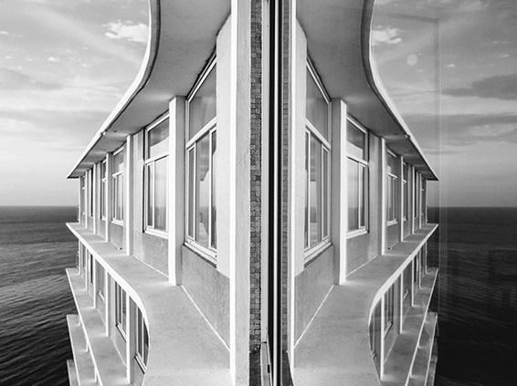 """Archi_Cuba, L'Avana moderna. Architettura in immagini"""