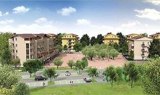Best Practice a Rimini: massimo isolamento termico con Thermokappa di Danesi