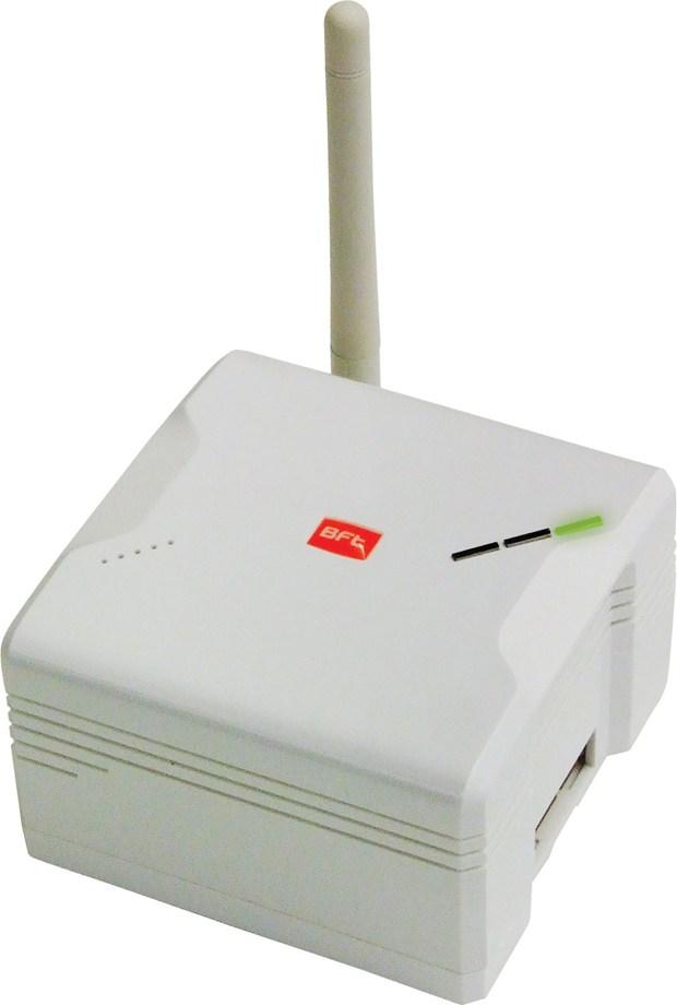 Bft: lo sviluppo tecnologico nel segno dell'interconnettività