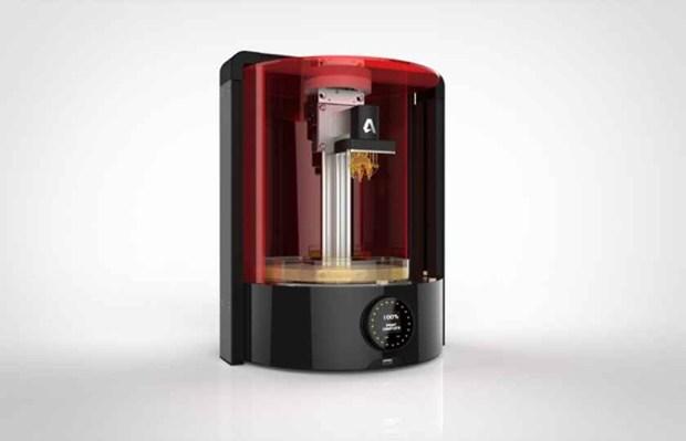 Autodesk annuncia nuova piattaforma Open Software e una nuova stampante 3D