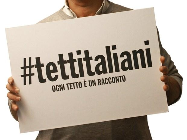 Brianza Plastica: al via il contest on line #tettitaliani