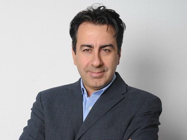 Stefano Dallabona