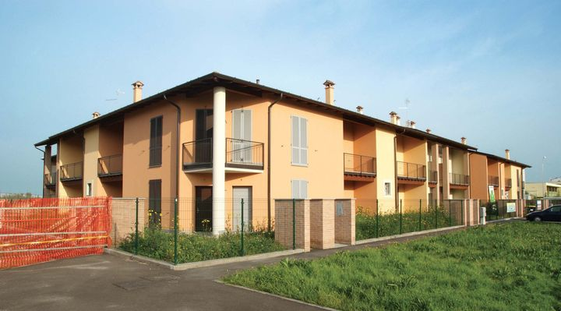 Residenze Quadrifoglio Piacenza