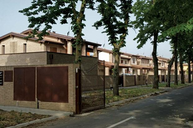Residenze 'Casa Mia' Parma