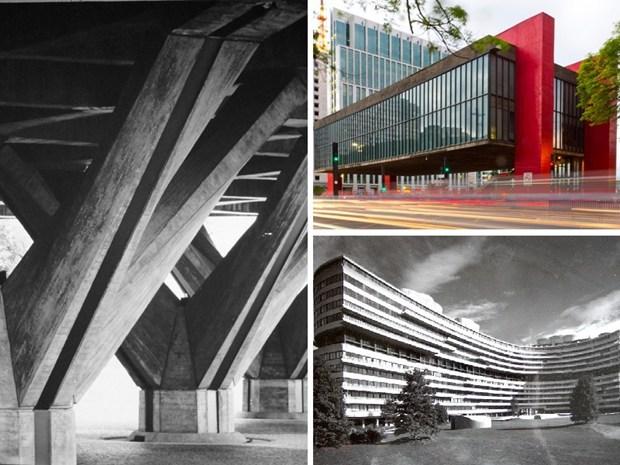 Architettura: Energia per il Made in Italy