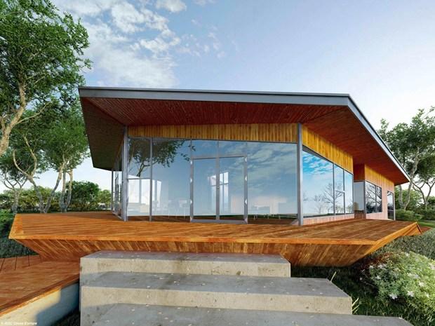 AGC presenta iplus, la rinnovata gamma di vetri ad isolamento termico per il mercato residenziale