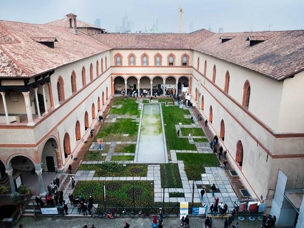 Al via oggi Bookcity Milano: la città stessa un libro da scoprire