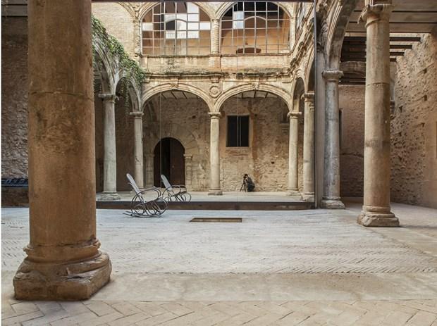 Annunciati i vincitori del Premio ASCER 'Tile of Spain' 2014