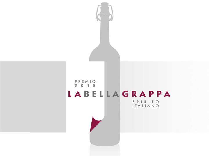 Al via LABEL|LA|GRAPPA Spirito italiano