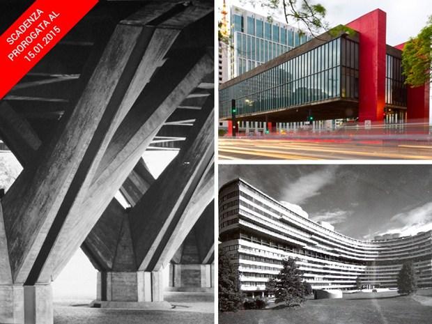 Architettura: Energia per il Made in Italy, prorogata la scadenza
