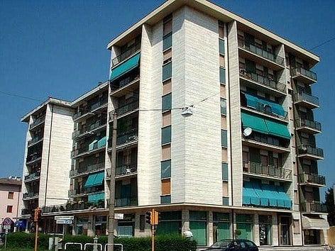Friuli Venezia Giulia: Piano Casa attivo fino a novembre 2017