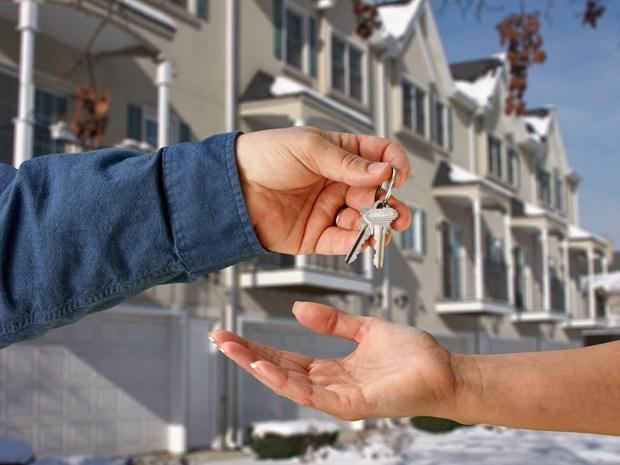 Plafond Casa: diventa più facile l'accesso ai mutui per la prima casa