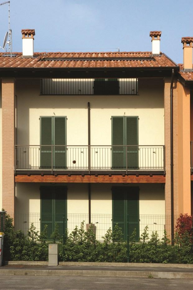 """ANPEL per le residenze """"Quadrifoglio"""" a Piacenza"""