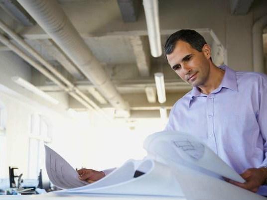 Servizi di architettura e ingegneria, dall'Anac le nuove linee guida