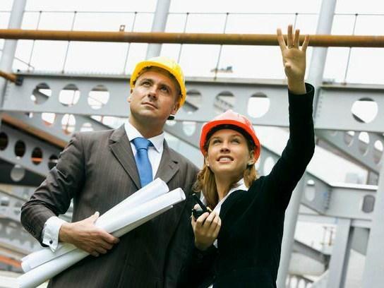Moduli unici per l'edilizia in vigore su tutto il territorio nazionale