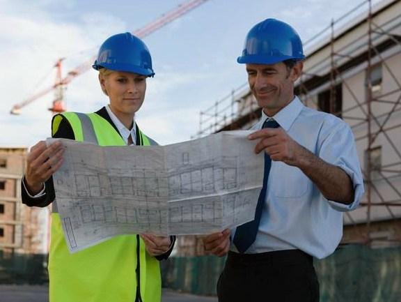 Ingegneri, CNI: nel 2014 assunzioni in crescita del 9% rispetto al 2013