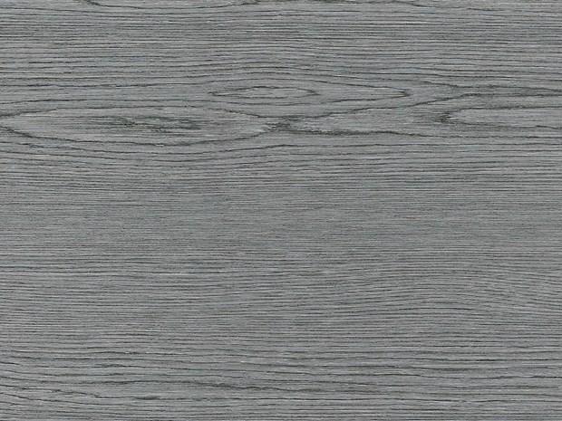 A MADE Expo ALPI presenta la Collezione 2015 di decorativi in legno per interior e product design