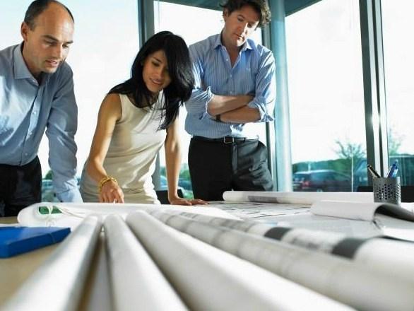 Architetti: 'le nuove linee guida dell'ANAC migliorino i lavori pubblici'
