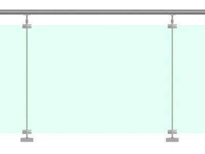 Semplicità classica per Linear Line di Q-railing