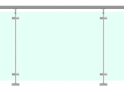 pinze per vetro