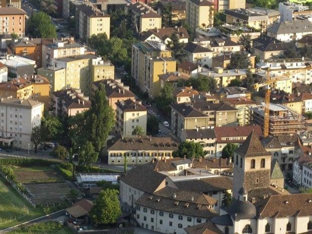 Zone Franche Urbane: agevolazioni e compensazioni senza vincoli