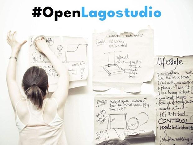 #OpenLagostudio: il contest online di LAGO