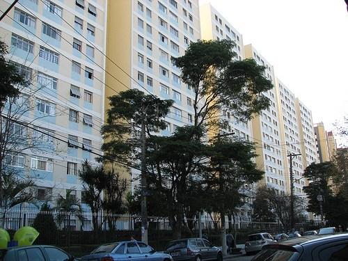 Piano Casa, presto operativi i 468 milioni per il recupero degli alloggi sociali