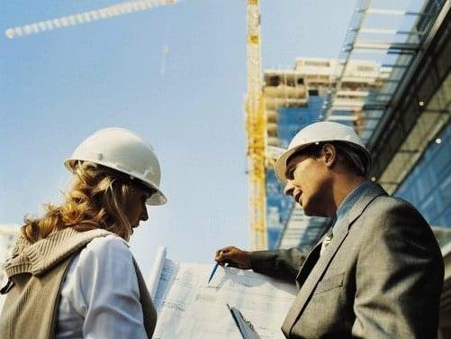 Ufficio Di Direzione Lavori : Il geometra direttore dei lavori è responsabile anche delle opere di
