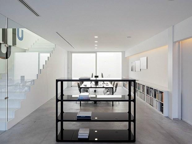 Bed'n Design: l'ospitalità firmata PekStudio