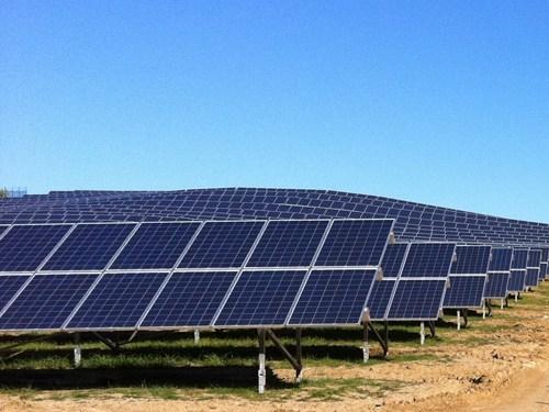 assoRinnovabili denuncia un nuovo attacco al fotovoltaico