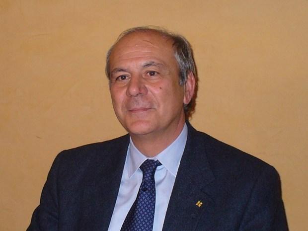 Armando Zambrano CNI, eletto nel consiglio direttivo di Accredia