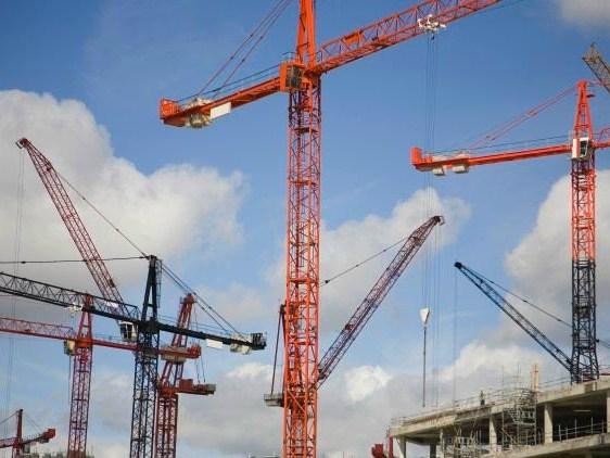 Appalti centralizzati, Anac: la gestione dei lavori sia realmente aggregata
