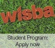 Wienerberger Sustainable Building Academy: la formazione per i progettisti di domani