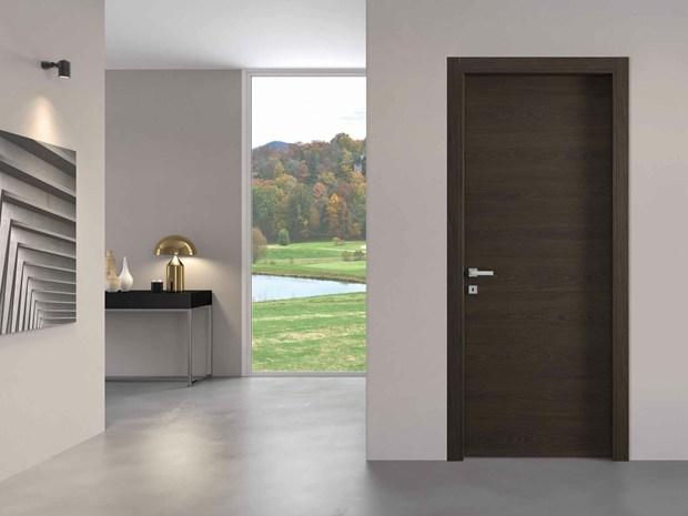Bertolotto e le nuove porte Materik(e)