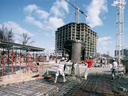 Appalti, da Anac nuove istruzioni per lavori oltre i 150 mila euro