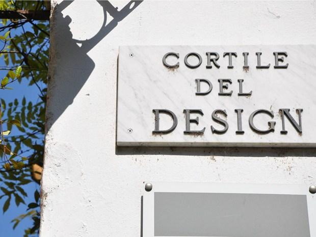 Bologna Design Week: 4 giorni di design, cultura, business e arte