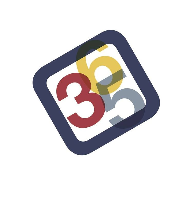 '365 – a year of colors': Fassa Bortolo presenta la nuova Mazzetta Colori